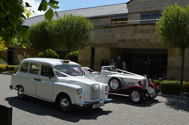 uncategorized archives page 2 of 6 wedding car hire
