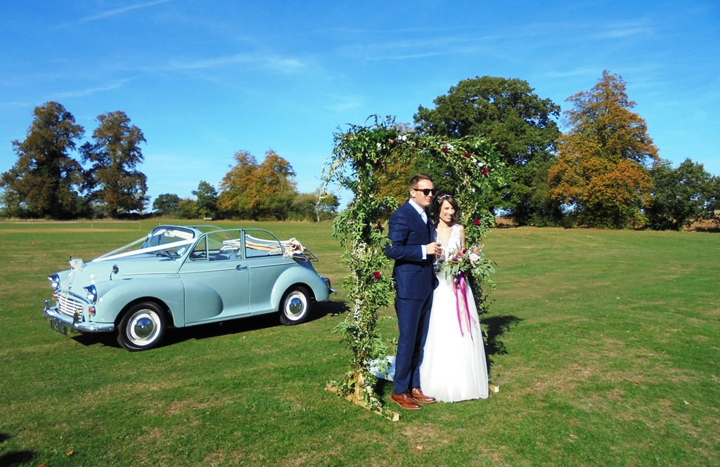 wedding archives wedding car hire near swindon